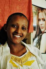 Ethiopian idol (Andy Scott Chang Photography) Tags: africa beauty african ethiopia freetibet 美女 ethiopian eastafrica 女人 amhara mekele 衣索比亞 衣索比亞人 解救西藏 avrillavaigne