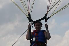 2008-03-22-jamaica-parasailing-k4