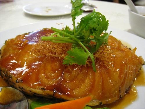 Fried Cod.JPG