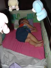2007-12-22-papinha bebs (00) (asantos4200) Tags: ryan araraquara boschi