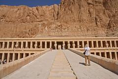 temple-hatsheput