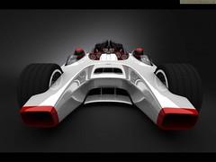 Honda_Hot Wheels Racer 2008 (Syed Zaeem) Tags: hot car honda wheels wallpapers 2008 racer getcarwallpapers