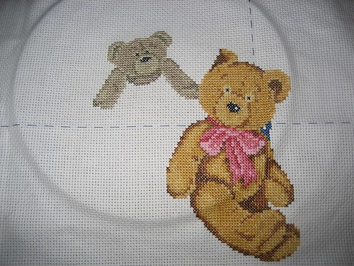 CrossStitch2