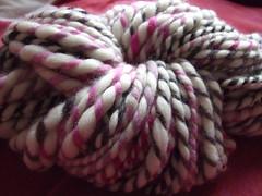 yarnfibre2 006
