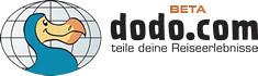 dodo-logo-jpg