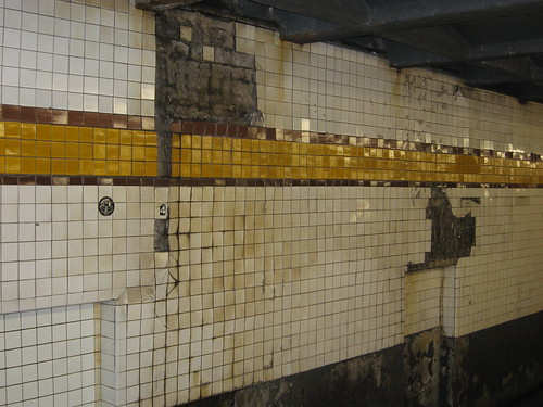 7th Ave. Tiles 2