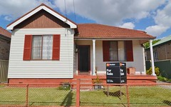 71 Cupro Street, Lithgow NSW