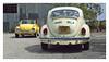 17_02_05_071p (2) (Quito 239) Tags: volkswagen 1971volkswagen 1971volkswagensuperbeetle superbeetleconvertible vw bug vocho escarabajo puertorico haciendaigualdad volky