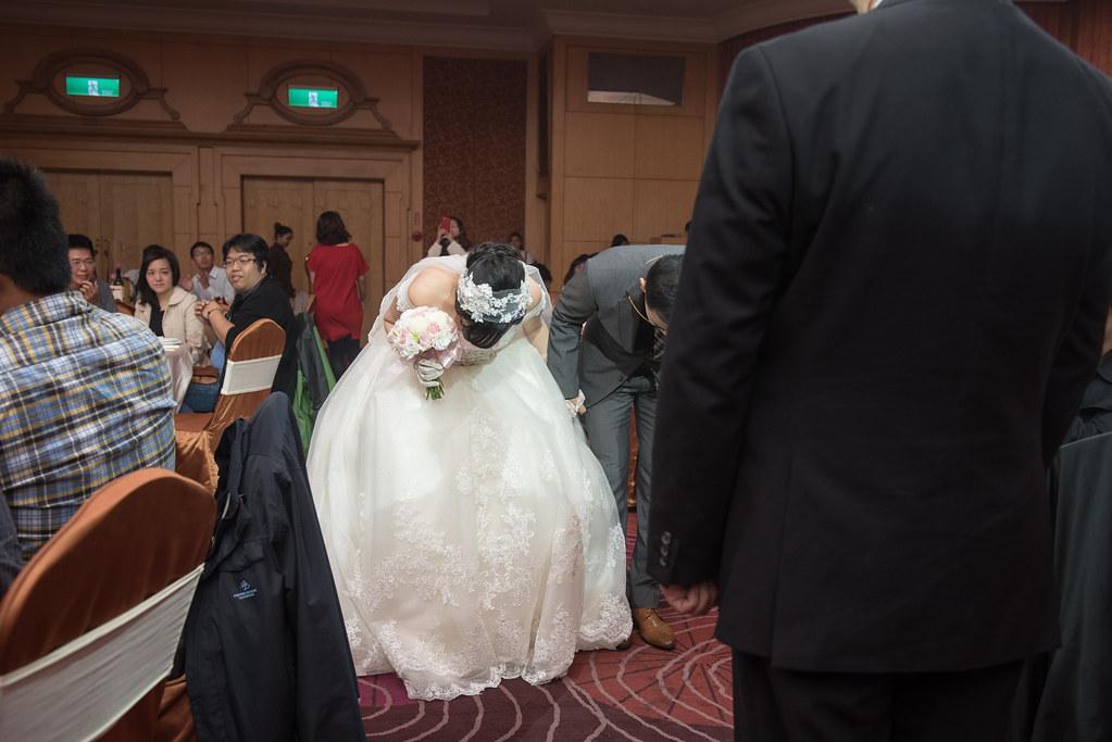 婚禮記錄采珮與盈仲-145