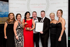 "weddingsonline Awards 2017 • <a style=""font-size:0.8em;"" href=""http://www.flickr.com/photos/47686771@N07/33028351476/"" target=""_blank"">View on Flickr</a>"