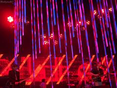 Radiohead (b_bukowitz) Tags: thomyorke radiohead edobrien apoteose justafest