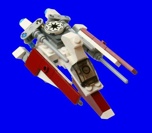 torrent lego