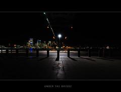 (Evan_Williams) Tags: city nikon australia tokina northshore cbd sydneyharbour sydneyharbourbridge milsonspoint d300 1116mm