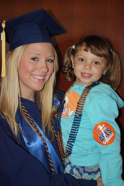 katy's graduation 005
