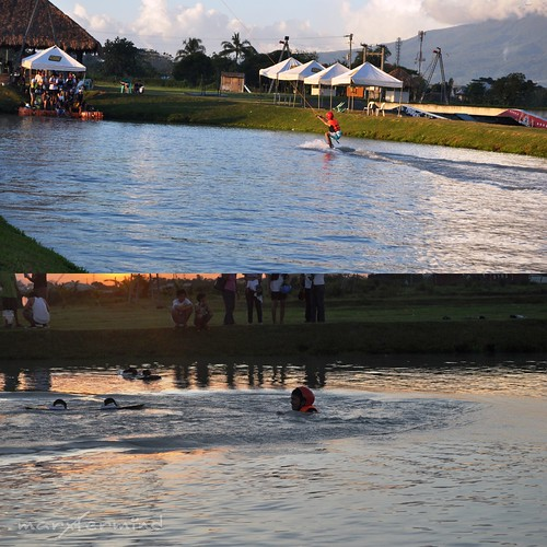 CWC Wakeboarding Experience (2)