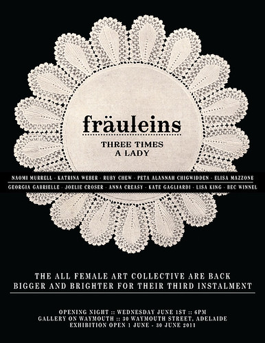 frauleins3_poster