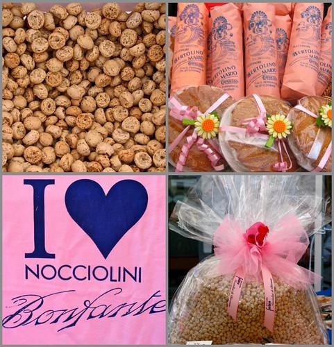 Collage Nocciolini2