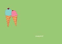 young lovin' (DimitraTzanos) Tags: africa love coffee shirt illustration advertising t greek mugs vespa graphic designer african patterns south decoration tshirt scooter mini stranger athens tourist romance pasta greece textile icecream cooper gelato article files editorial espresso material illustrator bags doodles spaghetti cappuccino relationships vectors branding memorabilia linedrawing linguini handdrawn tees notepads giftcards dimitra tzanos tzanou tzanoy