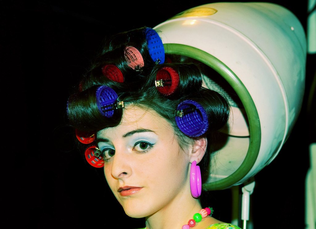 the world s best photos of curlers and rollers flickr hive mind the world s best photos of curlers and dryer flickr hive mind