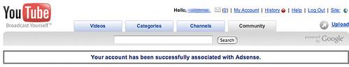 Setting Up Google AdSense Video (YouTube) Ads