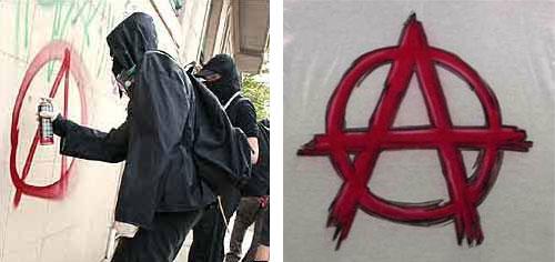 anarchist1