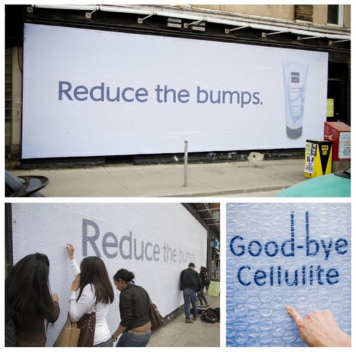 nivea-outdoor