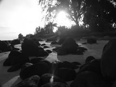 Punggol Beach 2