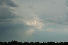 071306 -  On the Edge of a Building Nebraska Storm Cell (NebraskaSC Photography) Tags: county sky cloud storm weather wall clouds photography buffalo nebraska head july 2006 chase thunderstorm kearney thunder funnel severe thunderhead severeweather funnelcloud july13 buffalocounty wallcloud kearneynebraska weatherphotography 13july weatherphotos weatherphoto nebraskakearney nebraskathunderstorms therebeastormabrewin dalekaminski cloudsstormssunsetssunrises nebraskasc nebraskastormdamagewarningspottertrainingwatchchasechasersnetreports