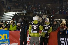 _MG_3528.jpg (larslindwall) Tags: world cup sport nokia big action air snowboard fis