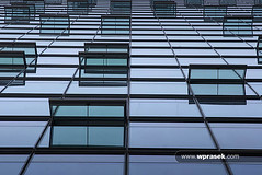 Berlin potsdamerplatz glass window (wprasek) Tags: blue windows building berlin window glass architecture modern facade skyscraper germany de high steel towers structures structure architectural potsdamerplatz tall soaring glazing edifice edifices berlinbrandenburg warrenprasek folioshapesgeometry xoodu wprasek wwwxooducom wwwwprasekcom