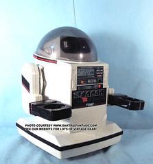 Omnibot_Tomy_Toy-Robot_web
