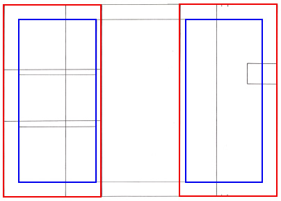 stap 2.jpg