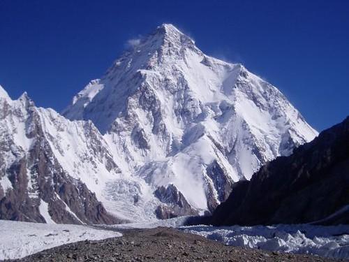 Karrar Haidri님이 촬영한 K2 8611-M.