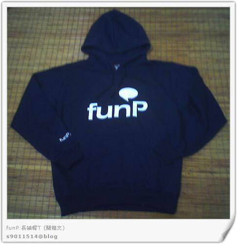 funP長袖帽T-完整版