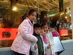 20071229_Kids