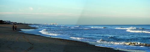Oceanfront 41774_5