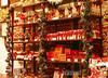 071216 cB 080108 © Théthi (thethi (pls, read my 1st comment, tks a lot)) Tags: chocolat praline magasin brussels belgique belgium lumix hiver automne bruxelles objet décembre bestof2007 setobjets20062007 setfestivities setobjetsnew noël noel setdecembre 8244311 faves42 faves46 setsaveurs l5