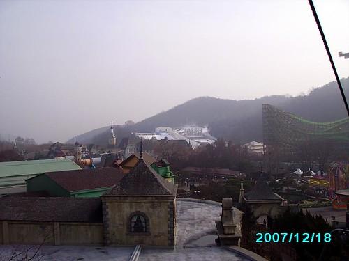 Korea (645)