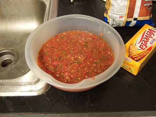 salsa war 015