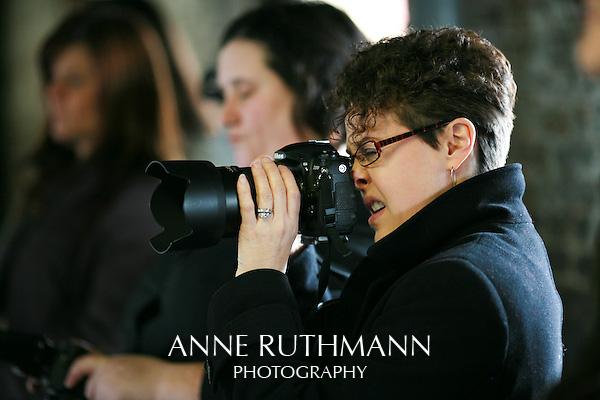 anneruthmann-15.jpg