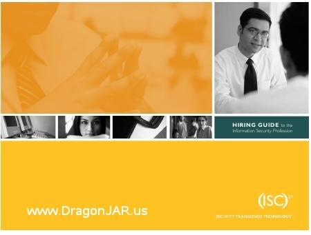 2219464551 66d79b7f6d o Como Contratar Profesionales en Seguridad Informática, a traves de la Guía (ISC)²