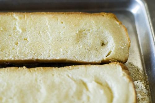 chicken legs thyme bread 066