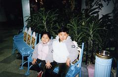 familyB_photo_158 (Henrykim.kr) Tags: 2000 korea wonju