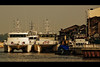 Ferries to Redang (_DSC0205) (Fadzly @ Shutterhack) Tags: china street city travel vacation holiday hot heritage nature water ferry architecture d50 river landscape asian town nikon marine asia riverside zoom wide chinese culture fast telephoto malaysia tropical vista tropic restoration kuala kampung scape cinematic paysage 风景 ferries soe cina asean 風景 terengganu equator humid landschap aldeia mys チャイナタウン budaya 景色 aldea aspect مدينة الصين riverscape деревня sigmaapo70200mmf28exdghsm 村 nikonstunninggallery 마을 megashot shutterhack चीन senibina गांव कस्बा