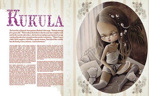 kukulapgs1and2.jpg