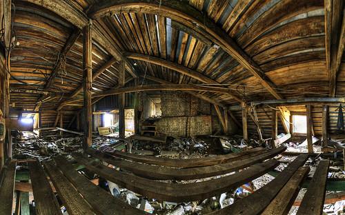 attic1_hdr-c-m