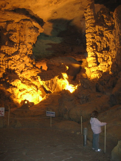 cave_1_1