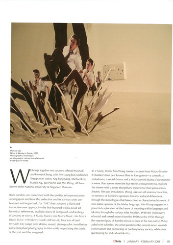 WE_featured in Arts Magazine_Page_2