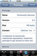 community sources 3.4