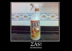 zasmt8 (fatanaes4) Tags: motivator eol